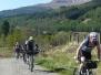 Highland Trail 2013