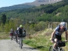 Highland Trail Start
