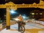 Iditarod Trail Invitational 2011