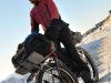 2011-03-14_0482-bicyclist-unalakleet