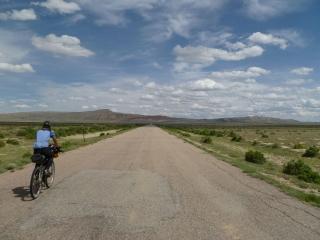 Road :(